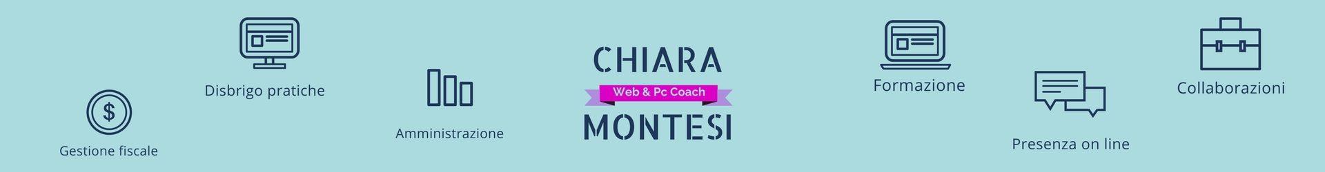 Chiara Montesi